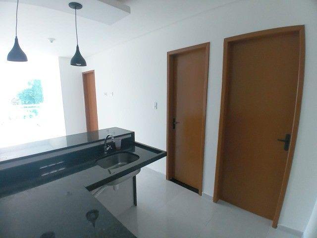 Apartamento novíssimo em Porto de Galinhas- Área urbana - Oportunidade!! - Foto 5