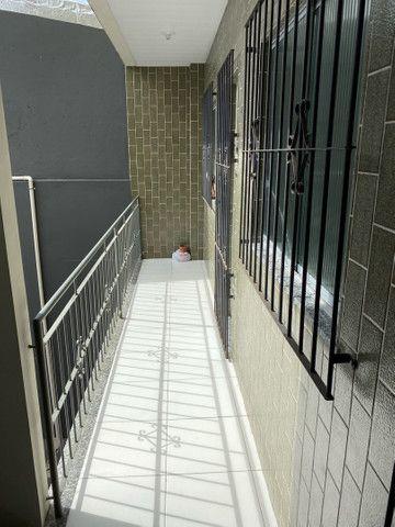 Apartamento 1 Quarto na Rui Barbosa - Foto 14