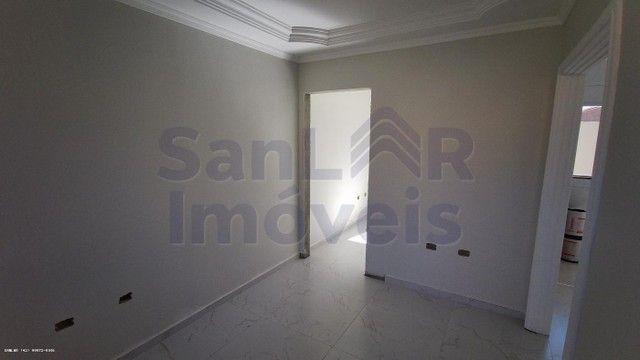 Casa para Venda em Ponta Grossa, Campo Belo, 2 dormitórios, 1 banheiro, 1 vaga - Foto 9