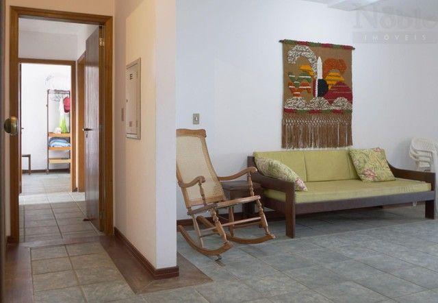Cobertura Duplex com 3 suítes na Praia Granda - Foto 5