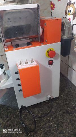 Máquina Salgados Compacta Print - Foto 6