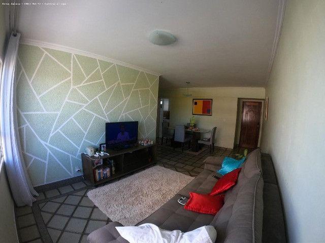 Praia do México / Apartamento na Zona Leste com 3/4 e Suíte!! - Foto 14