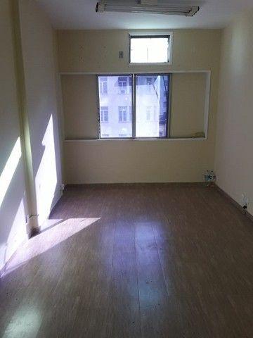 Boa sala com 23 m² no Centro - Rio de Janeiro - RJ - Foto 5