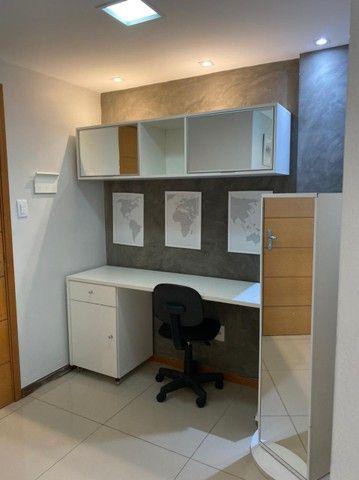 Apartamento 2 dormitórios na Pituba - Foto 20