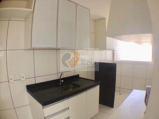 (L)Excelente apartamento em Campo Grande,2 Quartos  1 suíte, Próximo de tudo - Foto 5