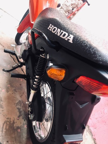 HONDA POP 2020 - Foto 6
