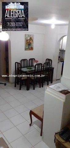 Apartamento para venda tem 68 metros  com 2 quartos em Vila Laura - numero e zap - Foto 5
