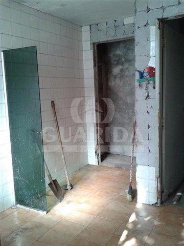 Casa para comprar no bairro Santana - Porto Alegre com 3 quartos - Foto 12