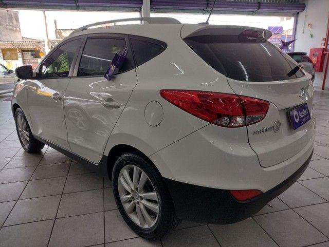 Hyundai  IX35 2015 - Foto 10