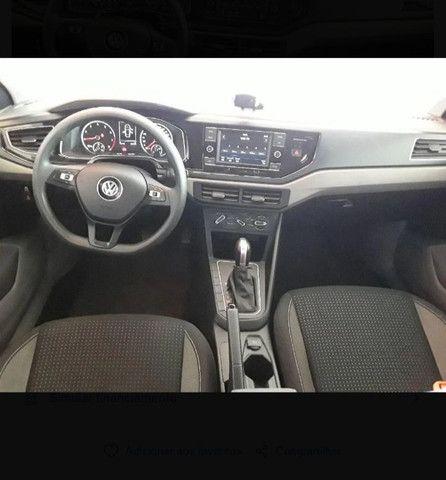 Volkswagen virtus 1.0 - Foto 4