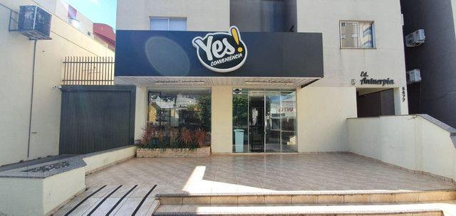 Vendo Loja Conveniência localizada na Av. Maringá em Umuarama Paraná - Foto 3