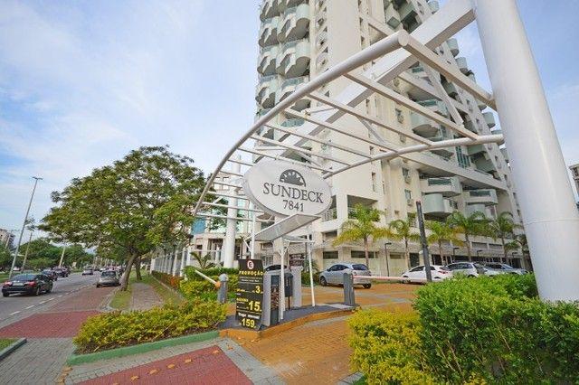 Apartamento 3 quartos a venda Américas Park Barra da Tijuca. - Foto 18