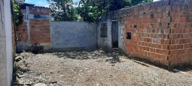 Terreno Plano Pereque Parque Mambucaba 75.000,00 350M² - Foto 6