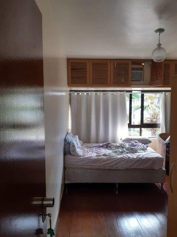 Apartamento na Avenida Beira Rio (Madalena), com 350m², 4 quartos (3 suítes) e 3 vagas de  - Foto 16