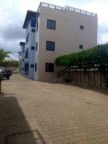 Apartamento para aluguel possui 100 metros quadrados com 3 quartos em Icaraí - Caucaia - C - Foto 18