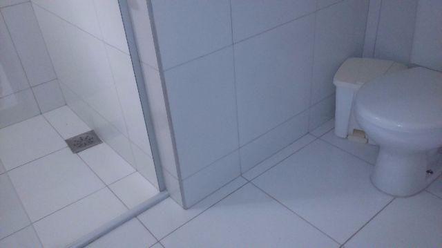 Joaquim Távora - Casa Duplex 600m² com 5 quartos e 2 vagas - Foto 12