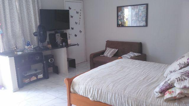 Joaquim Távora - Casa Duplex 600m² com 5 quartos e 2 vagas - Foto 11