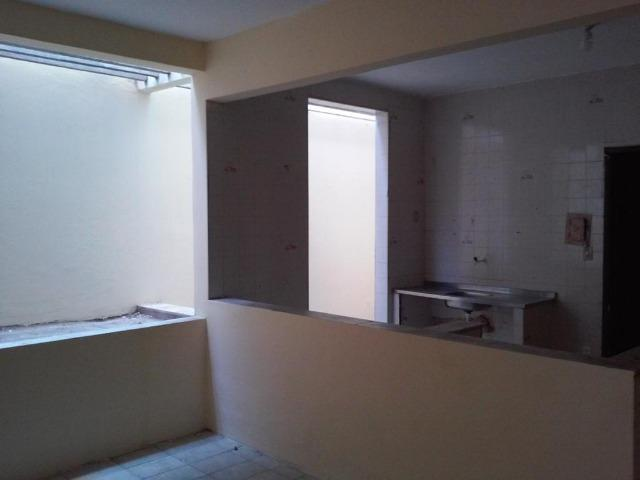 CA0012 - Casa 120 m², 3 quartos, 1 vaga, Serrinha, Fortaleza - Foto 5