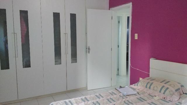 D059 Excelente Apartamento no Farol a Venda - Foto 9