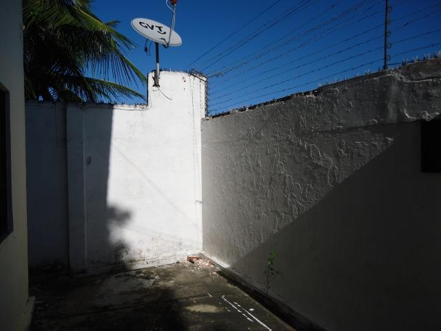 CA0012 - Casa 120 m², 3 quartos, 1 vaga, Serrinha, Fortaleza - Foto 3