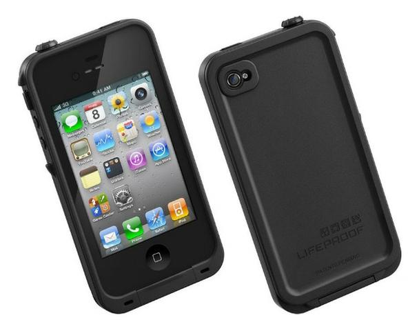 Capa protetora iphone 44s lifeproof original prova dagua capa protetora iphone 44s lifeproof original prova dagua thecheapjerseys Images