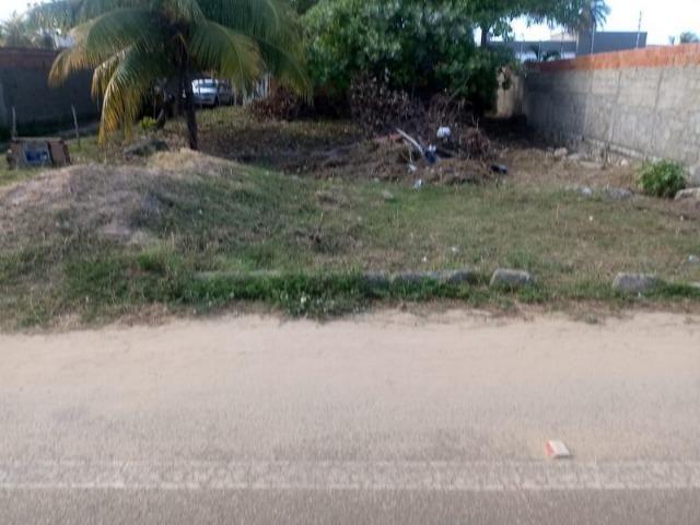 Terreno no Mosqueiro - Foto 2