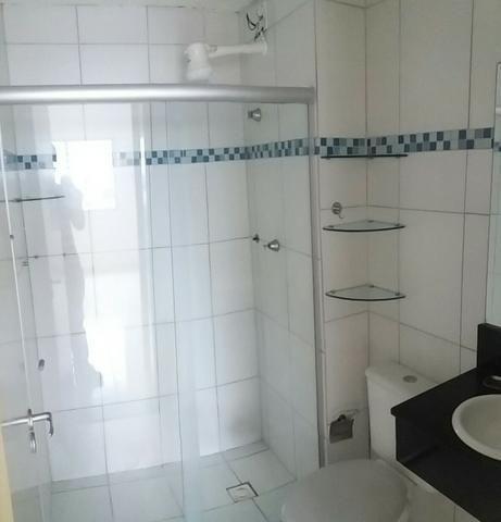 Alugo apartamento 2/4 na Fraga Maia - Foto 5