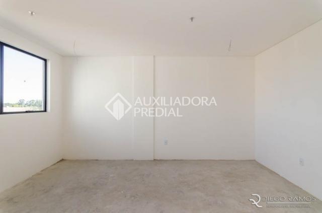Escritório para alugar em Centro, Canoas cod:270055 - Foto 12
