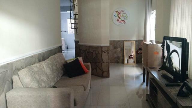 Casa em Paripe (VENDA) - Foto 5