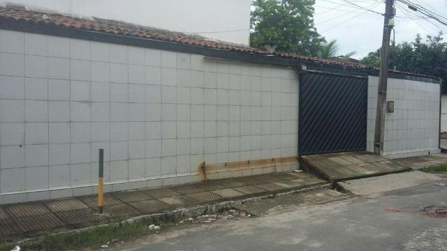 Casa Arruda - Foto 2
