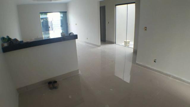 Casa 3 Quartos, sendo 1 suíte, 97 m² na 407 Sul