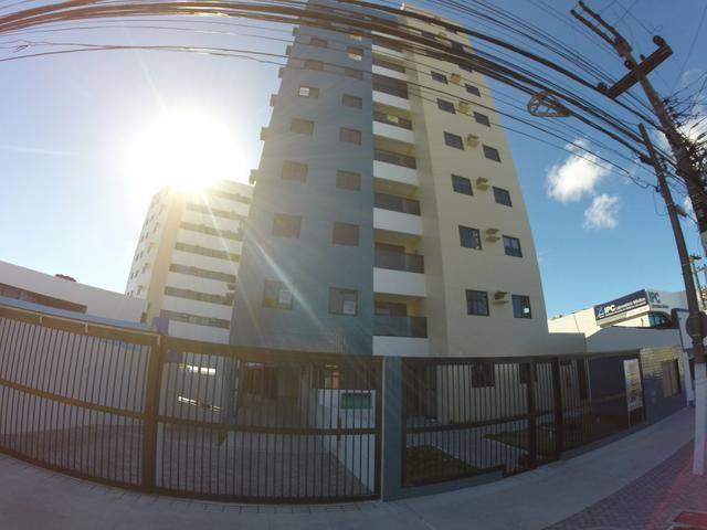 Edificio Maria Clara Novre