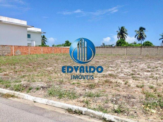 Lote - Residencial Granville - Massagueira - Foto 5