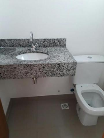 Apartamento no Edifício Arthur Duque de Caxias - Foto 3