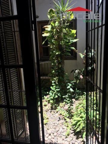 Casa residencial à venda, Jardim Camburi, Vitória - Foto 3
