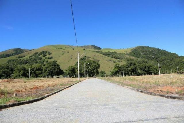 Oportunidade 450m² lazer completo Garden Park seu novo endereço ligue já - Foto 14