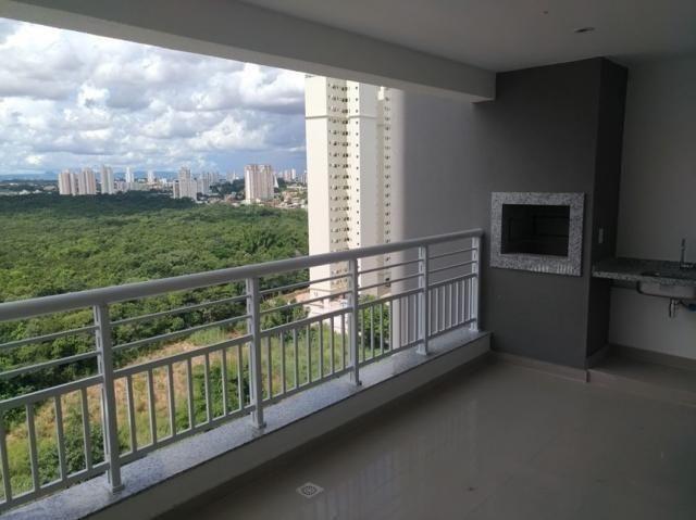 Apartamento no Edifício Arthur Duque de Caxias - Foto 9