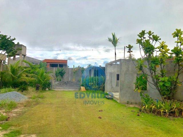 Casa - Barra Nova - Esquina - Foto 6