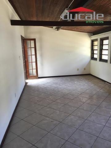 Casa residencial à venda, Jardim Camburi, Vitória - Foto 19