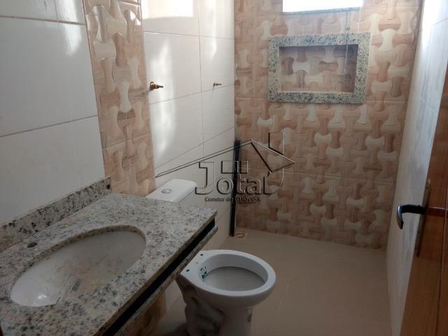 Casa no Bairro Parque Olímpico em Gov. Valadares - MG - Foto 13