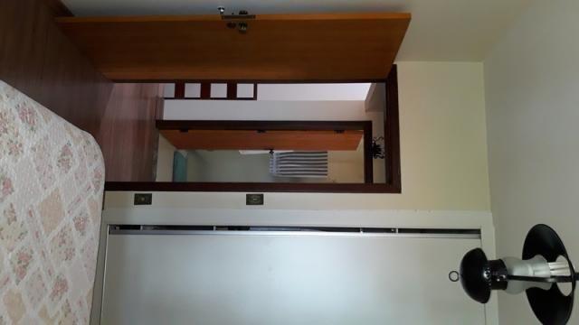 Excelente casa 4 quartos no bairro caiçara - Foto 7
