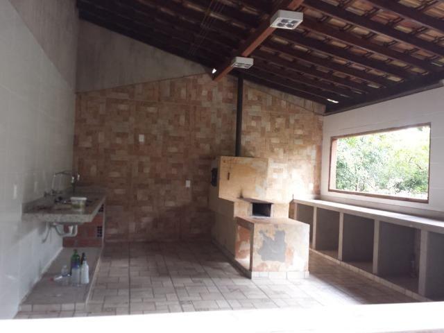 Chácara em Santo Antonio - Foto 4