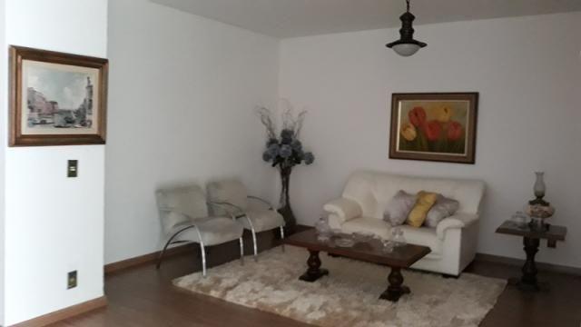 Excelente casa 4 quartos no bairro caiçara - Foto 12