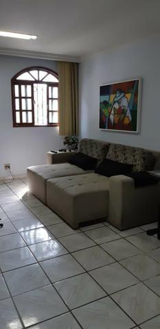 Excelente casa duplex a venda em Jardim Camburi_Es - Foto 11