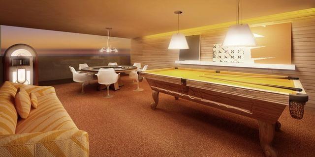 Apartamento tipo flat, na av beira mar de piedade - Últimas unidades - Foto 7