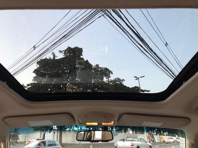 Mitsubishi Pajero Full HPE 3.2 Diesel 4x4 Aut 5P 7 Lugares - Foto 6