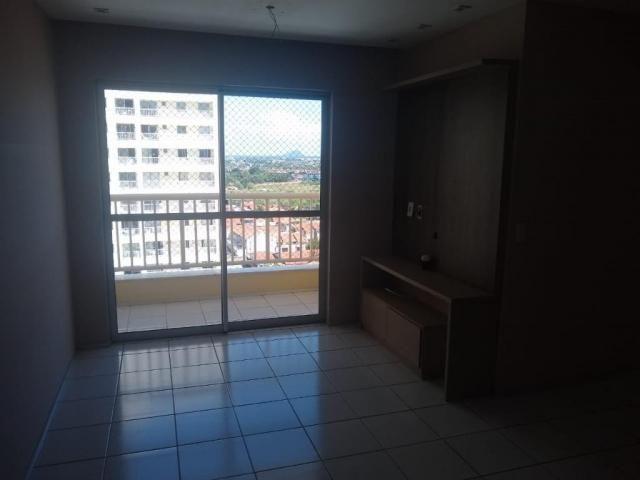 Apartamento com 3 dormitórios à venda, 66 m² por R$ 267.000 - Foto 11