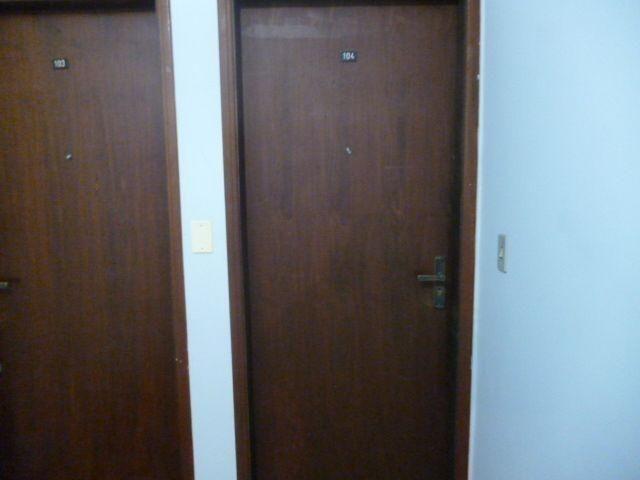 Apartamento localizado próximo a uem e hipermercado condor - Foto 4