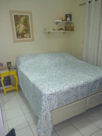 Apartamento com 2 dormitórios à venda, 50 m² por R$ 163.000 - Mondubim - Fortaleza/CE - Foto 5