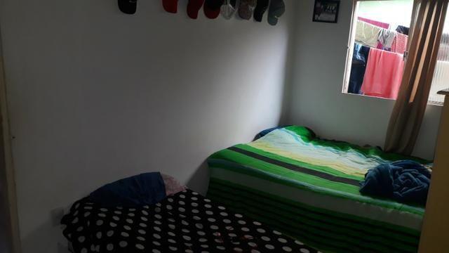 Dier Ribeiro vende: Casa Quadra-2, ao lado do instituto São José. A.P.E.N.A.S R$ 260 mil - Foto 9